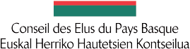 Conseil des élus du Pays basque