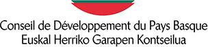 Conseil de développement du Pays basque