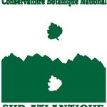logo-conservatoire-botanique