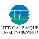 logo-cpie-littoral