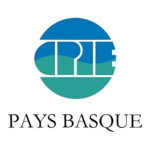 logo-cpie-pays-basque