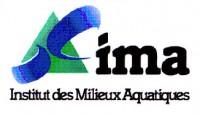 logo-ima.-2016jpg