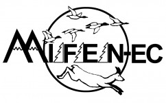 logo-Mifenec2
