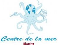 Logo Centre de la Mer