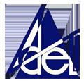 logo-adeli-environnement
