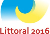 Logo-Littoral2016_25-29_octobre