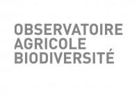 observatoire biodiversité