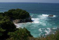 cote-rocheuse-vue-ocean