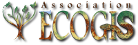 Association EcoGIS