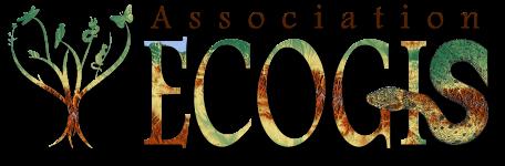 Association EcoGIS