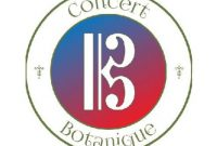 concert-botanique