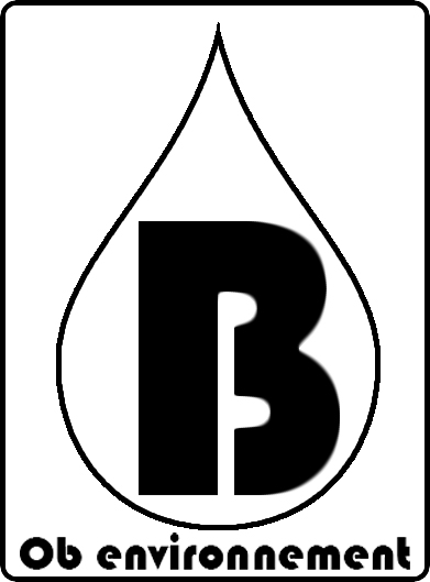 OB Environnement
